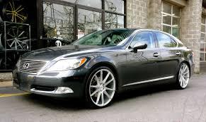 lexus luxury car lexus luxury motoring u2013 rudys autotek