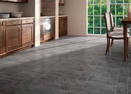 Laminate Flooring Slate Laminate Flooring Night Slate Black
