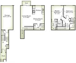 Floor Plans For Apartments 3 Bedroom by 3 Bedroom Apartments For Rent Canton Mi Ravines Of Plymouth