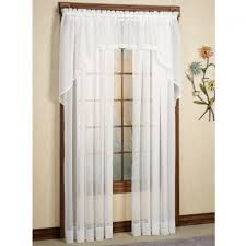 Pinch Pleat Drapes Patio Door by Curtains Macys Curtains Decor Grey Wall Design Ideas With Also