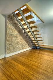Basement Stairs Design Open Basement Stairs Electricnest Info
