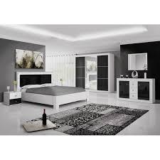 chambre moderne blanche chambre moderne blanche et noir design de maison chambre moderne