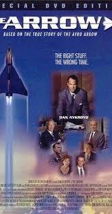 Blockers Dvd The Arrow Tv 1997 Imdb