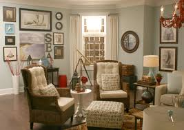 themed living room ideas remodelaholic themed living room