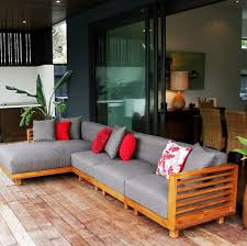 Outdoor Armchairs Australia Blog Articles Comments News Posts Satara Australia