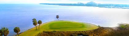 Sandestin Florida Map by Sandestin Links U2013 Welcome To The Links Golf Club