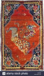 armenian rug no 3040 stock photo royalty free image 132607390