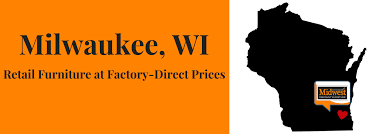 midwest discount furniture brookfield wi