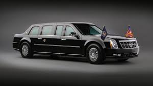 best limos in the world top 10 list of bullet resistant cars youtube