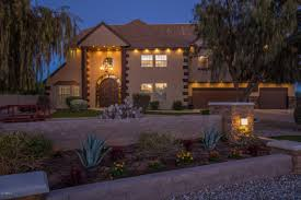 Houses For Rent In Arizona Real Estate Homes For Sale In Phoenix Az View Phoenix Home Listings