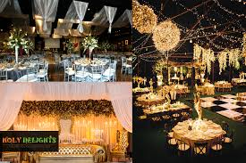 Best Wedding Planner Best Wedding Planners Kolkata Celebrate Your Memorable Occasion