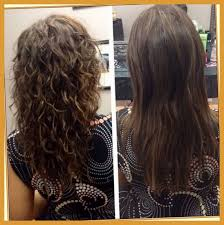 perms for long thick hair the awesome long hair spiral perm regarding hair hairstyles pictures