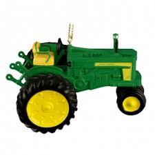 farm ornaments ornaments for you