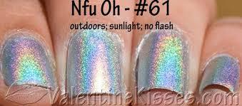 nfu oh 61 reviews photos makeupalley