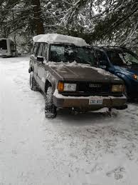 wcsib beater 4x4 edition archive teton gravity research forums
