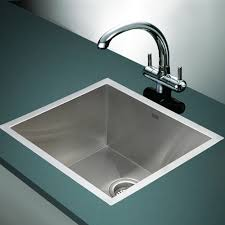 Deep Kitchen Sink 28 Top Kitchen Sink 19 Inch Top Mount Drop In Stainless