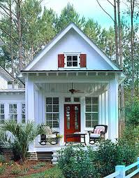Southern Living Floorplans Best 25 Southern Living House Plans Ideas On Pinterest Southern