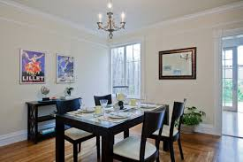Color For Dining Room Feng Shui Creepingthymeinfo - Dining room feng shui