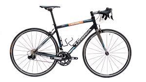 Preferidos Bicicleta Orbea Avant H10 en alquiler - Abilio Bikes - Algarve #PX75