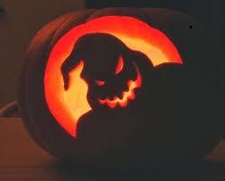 The Best Pumpkin Decorating Ideas Best 25 Cool Pumpkin Carving Ideas On Pinterest Fun Pumpkin