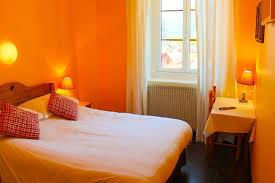 hotel chambre familiale annecy hôtel du château annecy annecy hotels com