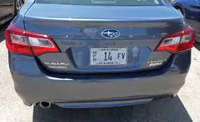 subaru sedan legacy 2015 subaru legacy sedan test drive nikjmiles com
