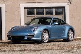 porsche 911 custom 2010 porsche 911 carrera 4s