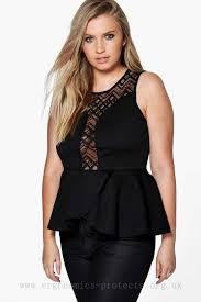 black friday 2017 tv sales black friday tv sales womens adele basic bardot bodysuit 7040403