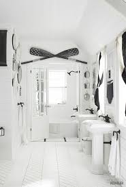 Kohler Bath Shower Combo 29 Best Artifacts Collection Images On Pinterest