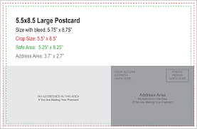 direct mail templates direct mail postcards design print mail postcard mailing template
