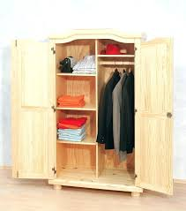 armoire de chambre pas cher dressing chambre pas cher rangement armoire chambre large size of