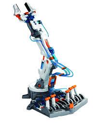 Forklift Mechanic Robot Mechanic Club Scikidz Kentucky