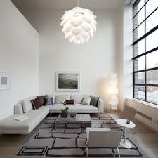 Wohnzimmer Lampen Kaufen Home And Design Genial Schön Schlafzimmer Lampen Idee