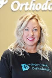 meet our staff orthodontist brier creek raleigh nc brier creek