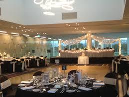 93 best racv royal pines resort weddings images on pinterest