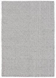Modern Rug Textured Modern Rug Navy