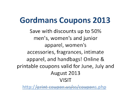Gordmans Patio Furniture by Gordman Coupons Spotify Coupon Code Free