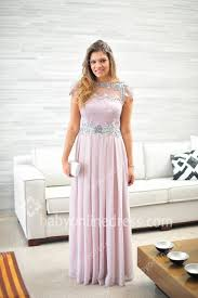 women plus size dresses dress plus size women dress formal wear