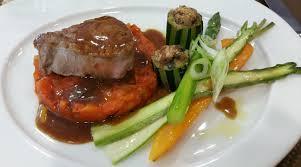 formation cuisine adulte greta formation cuisine adulte greta cuisine with formation