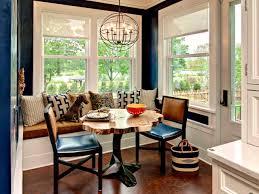 Small Eat In Kitchen Designs Kitchen Design Kitchen Design Small Eat Ineas Aneilve Designs
