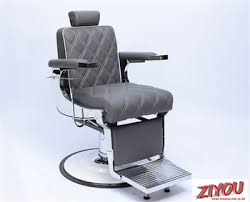 Antique Barber Chairs For Sale Barber Chair Sale Cheap Vintage Barber Chair With Round Big Base