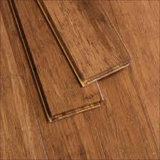 furniture hardwood floor options exotic wood flooring bruce