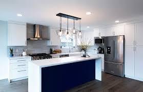 custom kitchen cabinets san jose ca contemporary european cabinets san jose demetra cabinetry