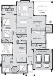3 Bedroom 2 Bath House Floor Plans Home Plans Bungalow House Plans 3 Bedroom 2 Bathroom Nice No