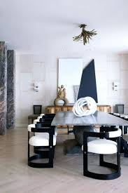 Funky Dining Room Sets Enchanting Funky Dining Room Ideas Contemporary Best Inspiration