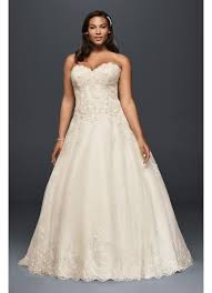 wedding dress for plus size c87 all about fantastic wedding
