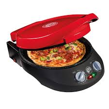 gourmet halogen oven instruction manual gochef 6 in 1 pizza maker combi grill and oven