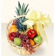 bouquet of fruits fruit bouquet dinnerware and serving utensils buy fruits online