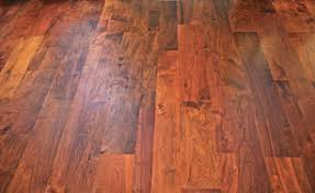 mesquite hardwood flooring floors diy
