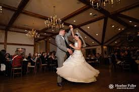rustic wedding venues in ma worcester wedding venues spencer ma worcester wedding area